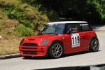 La P&G Racing pronta per la 52esima edizione del trofeo Luigi Fagioli.