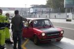 6 Ruote di Speranza - Monza  - 01-11-2016