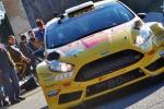 Rally Città di Varallo e Borgosesia slitta di una settimana, domani la presentazione ufficiale.