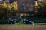 Il team Antonelli Motorsport conclude a Imola la stagione con il titolo europeo del Lamborghini Super Trofeo, una vittoria e un podio nella World Final