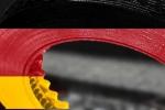 Brembo svela l'impegno dei propri sistemi frenanti  al GP Germania 2018 di Formula 1