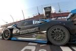 Glauco Solieri annuncia il programma 2018 nel Lamborghini Supertrofeo
