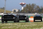 GT4 EUROPEAN SERIES READY TO TAKE ON MISANO