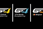 SRO Motorsports Group officially launches GT4 Nordic, Central and Belgium Cups
