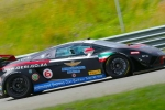 South African GT Challenge - Murray, Schenkman take SA GT openers