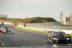 #GTWorldChEu - Belgian Audi Club Team WRT masters changing conditions to capture opening Zandvoort victory