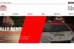 Bierremotorsport-SportAuto Manicardi lancia il nuovo sito