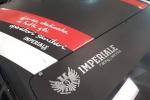 Imperiale Racing rivede il suo programma sportivo 2020