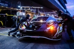 IRON LYNX CLAIMS SPECTACULAR VICTORY AT 24 HOURS OF SPA