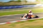 Baby Race a Lonato per il Campionato Italiano