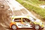 Kinetes Motoredimpresa al 42° Rally 1000 Miglia