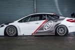 KIA RACING TEAM ED HEXATHRON RACING SYSTEMS PUNTANO AL TITOLO NEL CTCC 2017