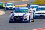 Festival of Motoring Long - Motorsport joins #Kyalami Festival of Motoring bill
