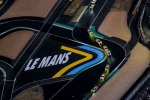 12 ELMS teams selected for the 86th 24 Hours of Le Mans