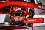 Test Kateyama a Monza - Formula 4 e Regional - 22.07.2020