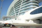 Tris di podi per Villorba Corse alla 12 Ore del Golfo