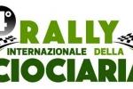 Rally Internazionale della Ciociaria, verso una super edizione