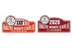 """#tributeacmilano - """"RALLYE MONTE-CARLO HISTORIQUE 2020"""": SI PARTE DA MILANO IL 31 GENNAIO"""