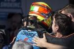 Alessio Lorandi si unisce a Petrolhead Italia