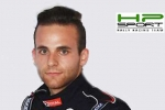 #CIR - Christopher Lucchesi Jr. nel CIRA  con HP Sport RRT su 208 Rally4
