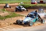 Campionato Italiano Rallycross 2018: sarà un'edizione ricca di novità e sorprese