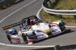 Romba il 53esimo Trofeo Luigi Fagioli, Magliona e le Osella alla ribalta