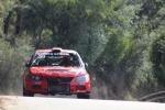 La Porto Cervo Racing in gara al Challenge Riviera del Corallo.