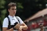 Il WSK Open Cup è la prossima gara del 15enne Leonardo Marseglia