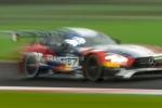 FIA MOTOSPORT GAMES 2019 - VALLELUNGA
