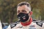 Annullata la 25ª LUZZI – SAMBUCINA  Ultimo round del Campionato Italiano Velocità in Montagna