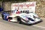 Il 55esimo Trofeo Luigi Fagioli romba a Gubbio dal 21 al 23 agosto 2020