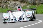 Campionato Europea Montagna - Merli 2° a S. Ursanne in Svizzera