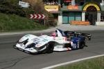 Vittoria di Merli in Austria - 2° Round del Campionato Europeore in Francia