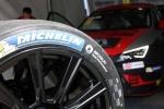 Sarà Michelin il fornitore del TCR Italy per il triennio 2018/2020.