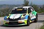 Il 44° Rally 1000 Miglia si svolgerà dal 2 al 4 settembre