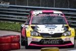 ACI Rally Monza con il patrocinio della Regione Lombardia