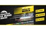 Prototipi e gran turismo di scena a Monza: settimana con doppio Prologo per ELMS e WEC