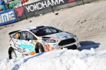 The Ice Challenge 2020 scalda i motori. Il 5-6 gennaio il primo round a Pragelato.
