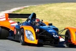 Mopar South African Endurance Championship - Back-to-back wins for Chevron cousins