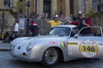 scuderia Monza Racing  - MISSIONE COMPIUTA!