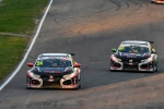 MM Motorsport chiude sul podio una straordinaria stagione nel #TCR Italy