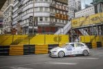 #OSCARO #WTCR - King of Macau Huff lands WTCR DHL pole with last-gasp charge
