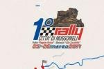 Aperte le iscrizioni alla prima edizione del Rally Città di Mussomeli