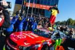#NWES - #NASCAR GP BELGIUM 2018 - Ulysse Delsaux è il campione ELITE 2 2018