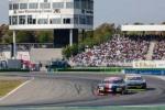 #NASCAR GP GERMANY 2019 - Hezemans fa poker e mette le mani sul titolo #NWES
