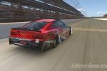 #ENES 2020 Season - Il Round 4 della ENES si terrà martedì 9 giugno all'Indianapolis Motor Speedway virtuale
