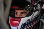2021 #NWES SEASON - Loris Hezemans aggiunge due gare della #NASCAR Xfinity Series alla sua stagione 2021
