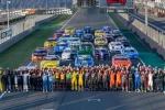 #NWES 2020 SEASON - La stagione della NWES culminerà con una storica Super Speedweek a Valencia