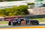 Not Only Motorsport passa a tre vetture nella sua seconda stagione in #EuroNASCAR
