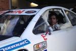 2021 #NWES SEASON - Miguel Gomes con Marko Stipp Motorsport per la stagione #EuroNASCAR 2021